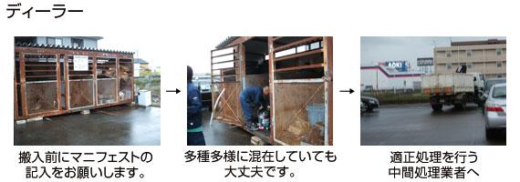 industrial-03.jpg