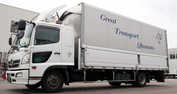 transport-012.jpg