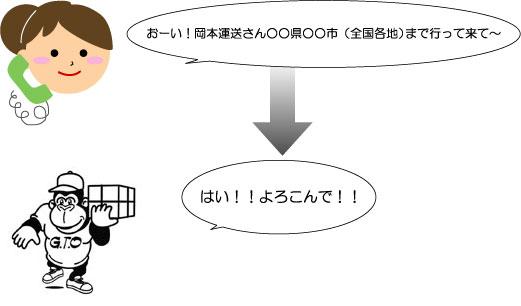 transport-03.jpg